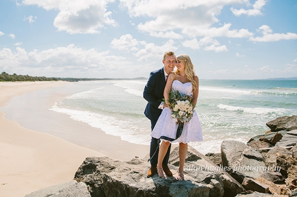 b2ap3_thumbnail_Noosa_BistroC_wedding-photographers_15.jpg