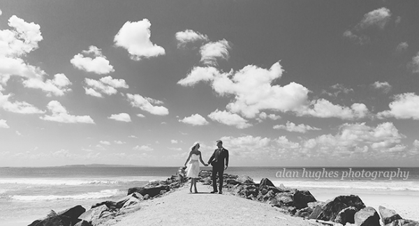 b2ap3_thumbnail_Noosa_BistroC_wedding-photographers_16.jpg
