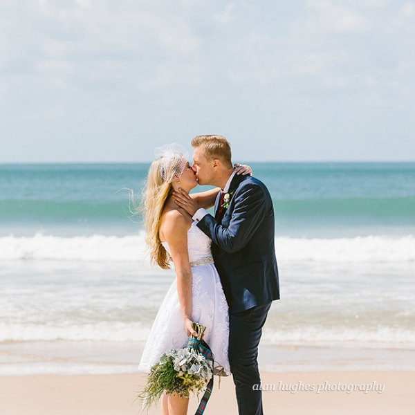 b2ap3_thumbnail_Noosa_BistroC_wedding-photographers_17.jpg