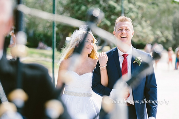 b2ap3_thumbnail_Noosa_BistroC_wedding-photographers_18.jpg