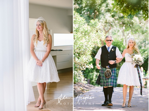b2ap3_thumbnail_Noosa_BistroC_wedding-photographers_21.jpg
