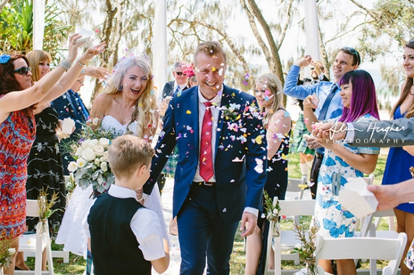 b2ap3_thumbnail_Noosa_BistroC_wedding-photographers_22.jpg