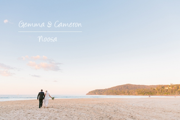 b2ap3_thumbnail_Sails_Noosa_wedding_photographers_01.jpg