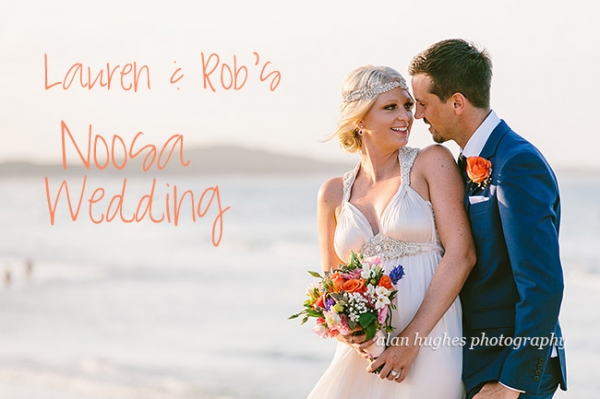 b2ap3_thumbnail_noosa_wedding_photographers_001txt.jpg