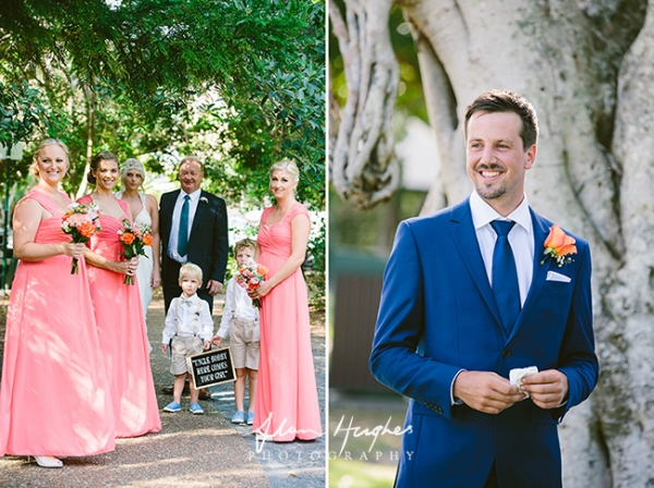 b2ap3_thumbnail_noosa_wedding_photographers_021.jpg