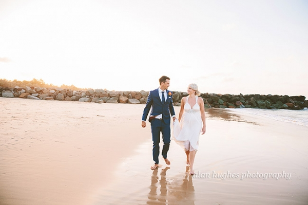 b2ap3_thumbnail_noosa_wedding_photographers_050.jpg