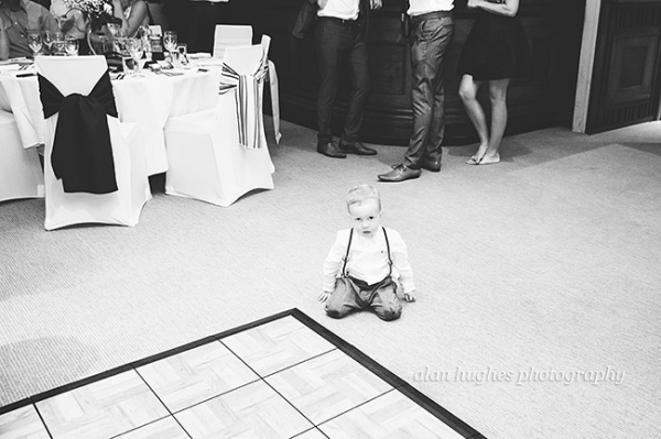 b2ap3_thumbnail_noosa_wedding_photographers_064.jpg