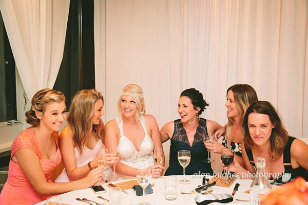 b2ap3_thumbnail_noosa_wedding_photographers_073.jpg