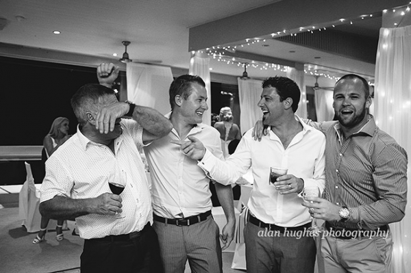 b2ap3_thumbnail_noosa_wedding_photographers_075.jpg