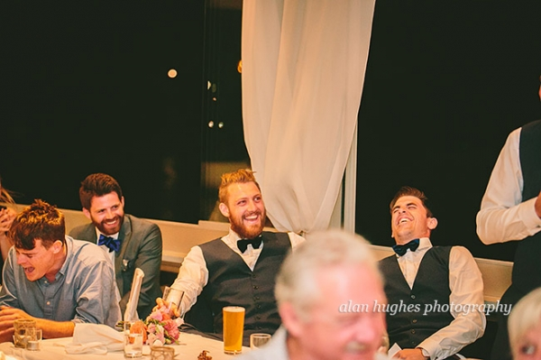 b2ap3_thumbnail_noosa_wedding_photographers_088.jpg