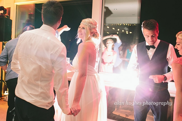 b2ap3_thumbnail_noosa_wedding_photographers_100.jpg