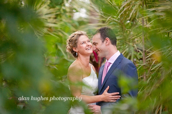 b2ap3_thumbnail_Noosa_Eumundi_wedding-photography_01.jpg