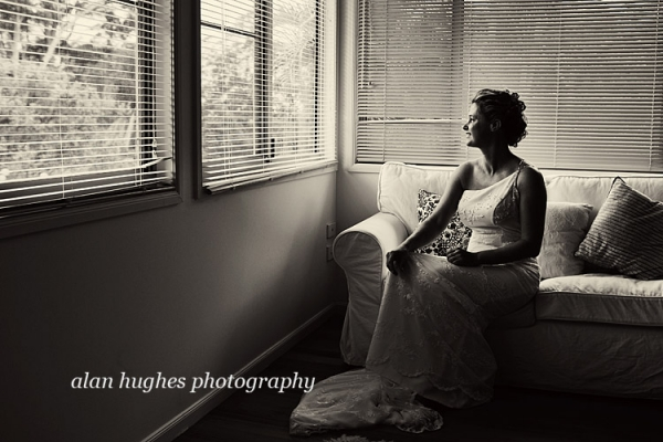 b2ap3_thumbnail_Noosa_Eumundi_wedding-photography_03.jpg