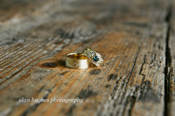 b2ap3_thumbnail_Noosa_Eumundi_wedding-photography_04.jpg