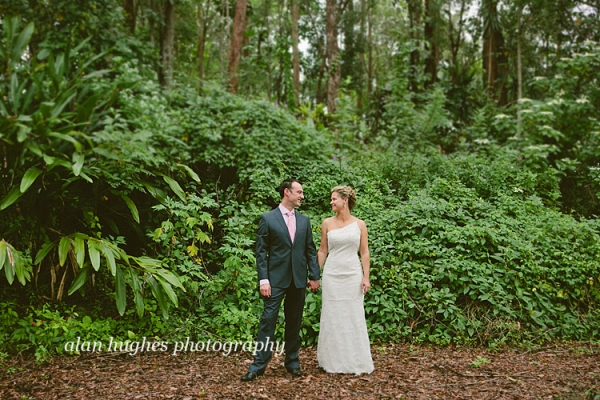 b2ap3_thumbnail_Noosa_Eumundi_wedding-photography_06.jpg