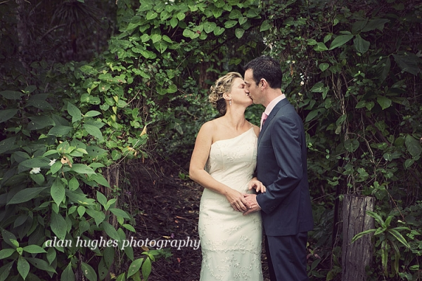 b2ap3_thumbnail_Noosa_Eumundi_wedding-photography_07.jpg