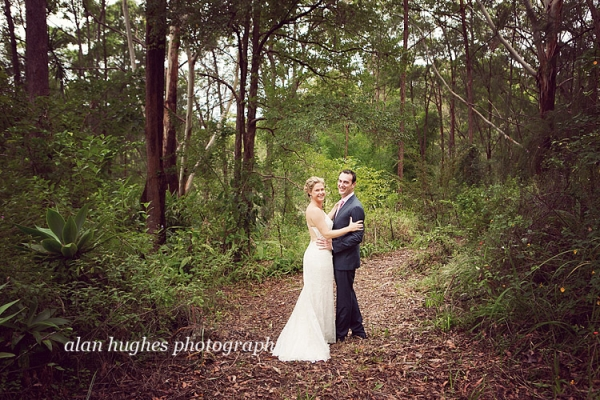 b2ap3_thumbnail_Noosa_Eumundi_wedding-photography_08.jpg