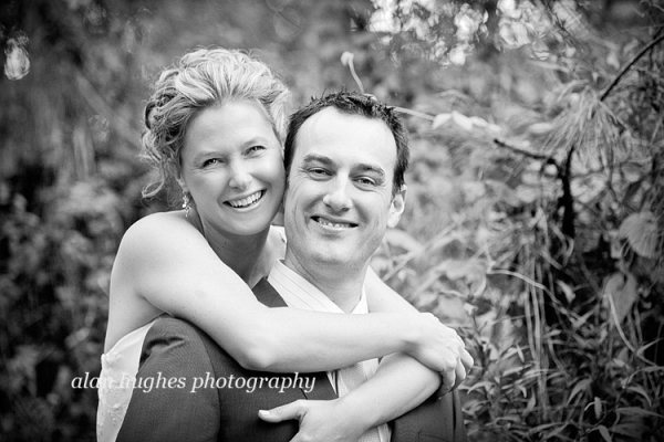 b2ap3_thumbnail_Noosa_Eumundi_wedding-photography_09.jpg