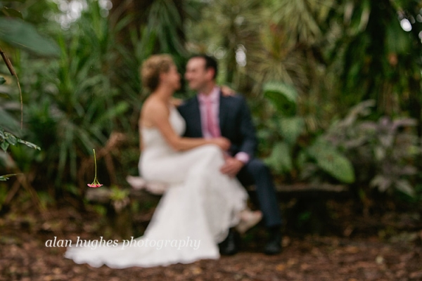 b2ap3_thumbnail_Noosa_Eumundi_wedding-photography_10.jpg