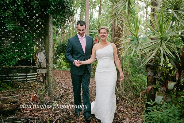 b2ap3_thumbnail_Noosa_Eumundi_wedding-photography_11.jpg