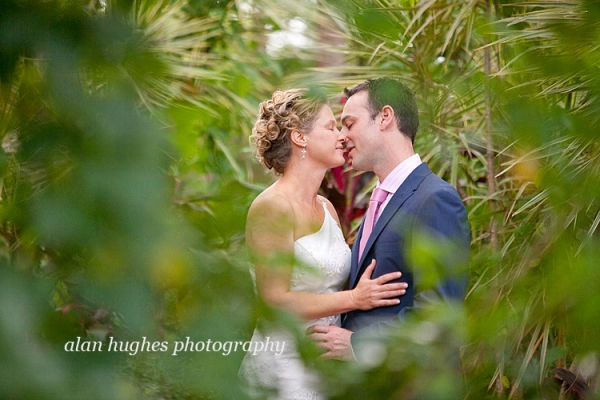 b2ap3_thumbnail_Noosa_Eumundi_wedding-photography_13.jpg
