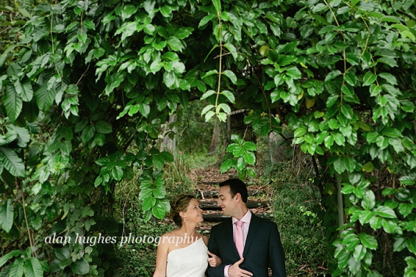 b2ap3_thumbnail_Noosa_Eumundi_wedding-photography_14.jpg