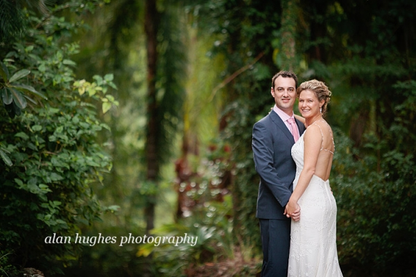 b2ap3_thumbnail_Noosa_Eumundi_wedding-photography_15.jpg