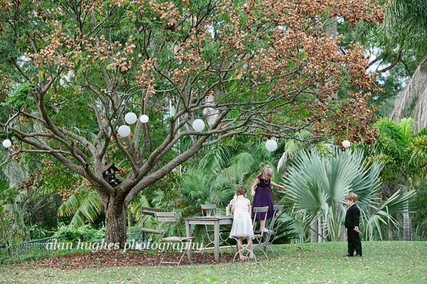 b2ap3_thumbnail_Noosa_Eumundi_wedding-photography_18.jpg
