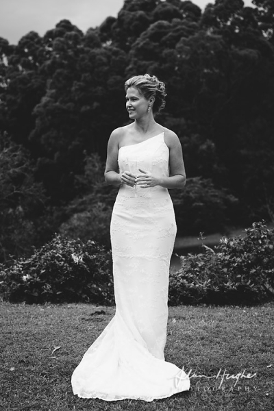 b2ap3_thumbnail_Noosa_Eumundi_wedding-photography_20.jpg