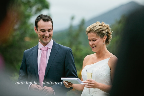 b2ap3_thumbnail_Noosa_Eumundi_wedding-photography_21.jpg