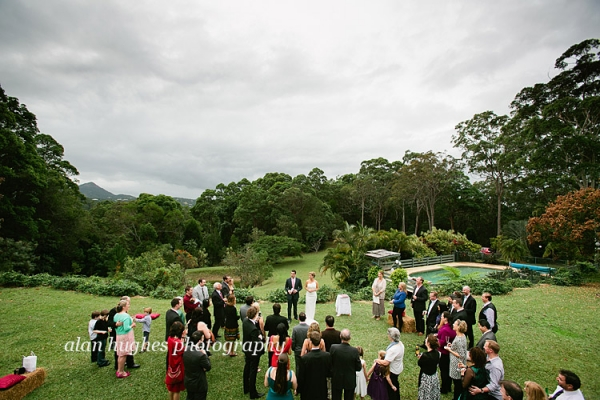 b2ap3_thumbnail_Noosa_Eumundi_wedding-photography_22.jpg