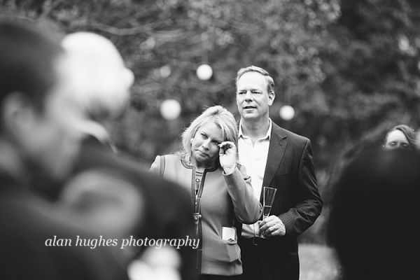 b2ap3_thumbnail_Noosa_Eumundi_wedding-photography_23.jpg