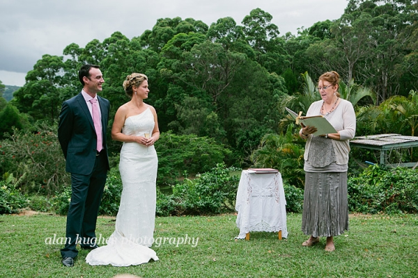 b2ap3_thumbnail_Noosa_Eumundi_wedding-photography_24.jpg