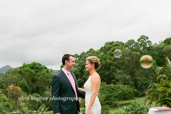 b2ap3_thumbnail_Noosa_Eumundi_wedding-photography_25.jpg