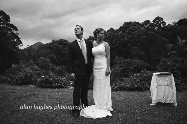 b2ap3_thumbnail_Noosa_Eumundi_wedding-photography_26.jpg