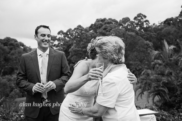b2ap3_thumbnail_Noosa_Eumundi_wedding-photography_27.jpg