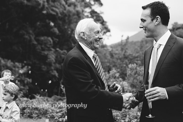 b2ap3_thumbnail_Noosa_Eumundi_wedding-photography_28.jpg