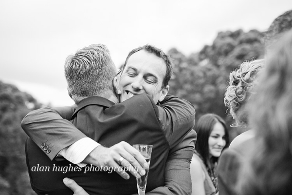 b2ap3_thumbnail_Noosa_Eumundi_wedding-photography_29.jpg