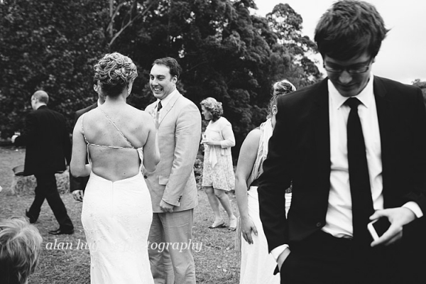 b2ap3_thumbnail_Noosa_Eumundi_wedding-photography_30.jpg