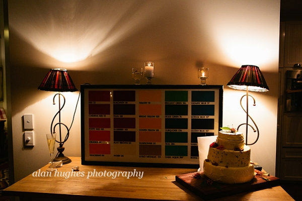 b2ap3_thumbnail_Noosa_Eumundi_wedding-photography_32.jpg