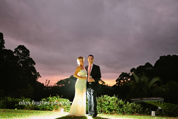 b2ap3_thumbnail_Noosa_Eumundi_wedding-photography_34.jpg