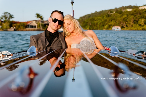 b2ap3_thumbnail_Noosa_Wedding_Photography01.jpg