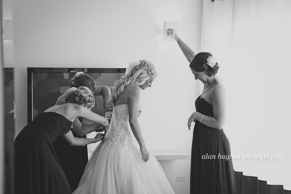 b2ap3_thumbnail_Noosa_Wedding_Photography18.jpg