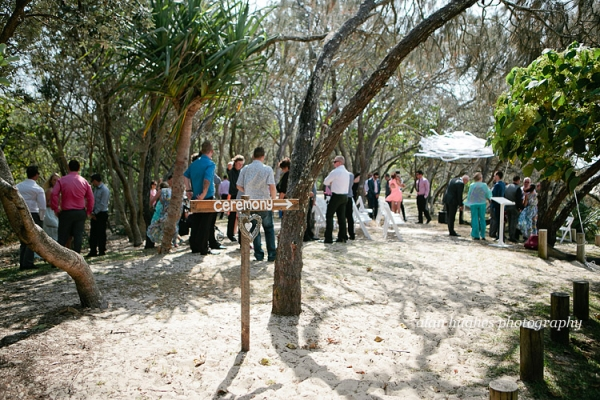 b2ap3_thumbnail_Noosa_Wedding_Photography25.jpg