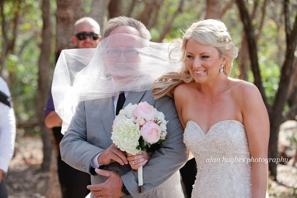 b2ap3_thumbnail_Noosa_Wedding_Photography28.jpg