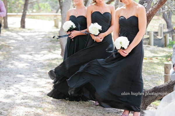 b2ap3_thumbnail_Noosa_Wedding_Photography30.jpg