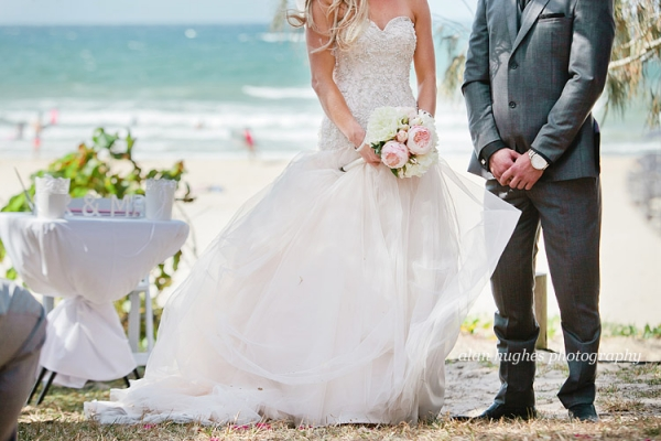 b2ap3_thumbnail_Noosa_Wedding_Photography31.jpg
