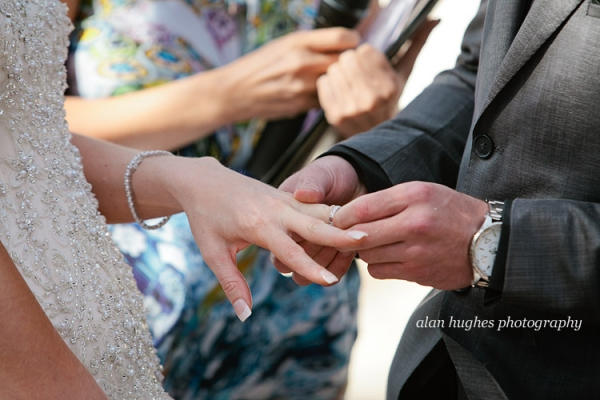 b2ap3_thumbnail_Noosa_Wedding_Photography33.jpg