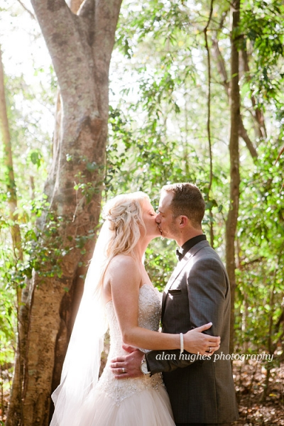 b2ap3_thumbnail_Noosa_Wedding_Photography39.jpg