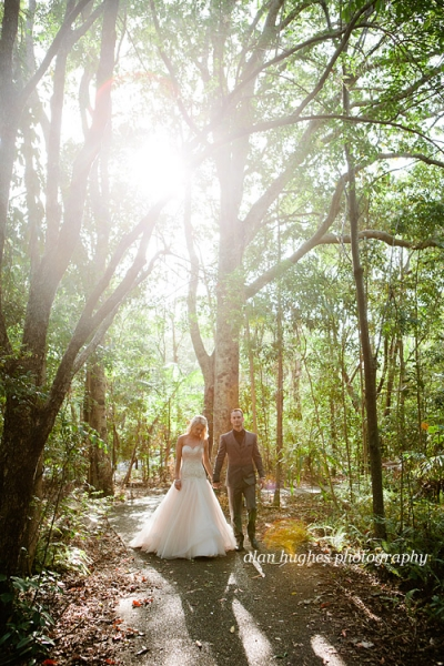 b2ap3_thumbnail_Noosa_Wedding_Photography40.jpg